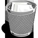 Java Destructor finalize()