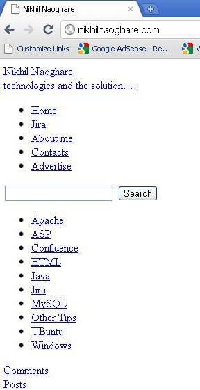 WordPress Change URL Setting Breaks Website - error