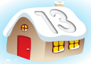 Salesforce Winter 13 Release Notes