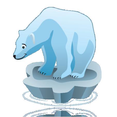 Salesforce Winter 14