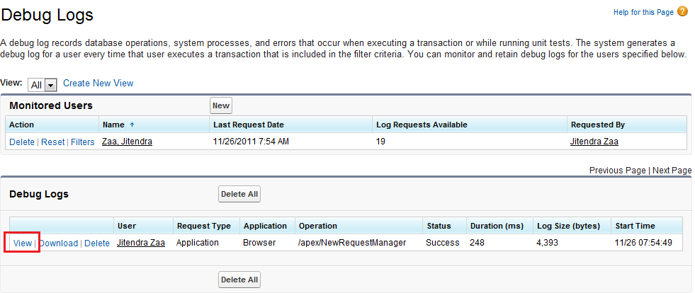Program exit code 259 in SCCM Cllient - mandegar info