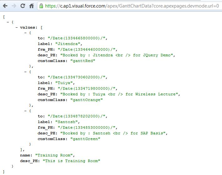 Awesome Resume Builder Java Source Code Inspiration - Wordpress ...