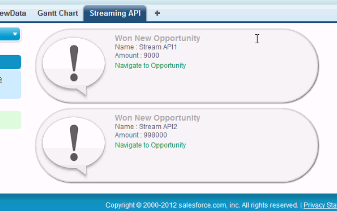 salesforce streaming api example