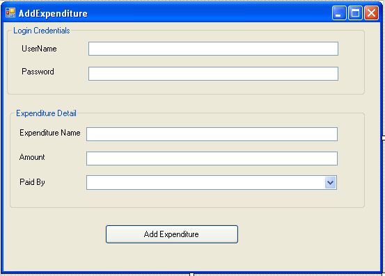 Create a custom Web service in Salesforce and consume it in C# Net